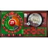 Игры и платформы для лотерейных пунктов и ставкоматов