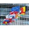 Оформление ПМЖ в странах ЕС, США