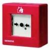 Пожарная сигнализация и пожаротушение Безопасность