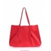 Шикарную велюровую сумочку (не дорого)