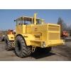 Кондиционер для трактора К-700