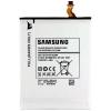 Samsung Galaxy T110 (EB-BT111ABE) 3600mAh Li-ion