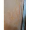 Символ природной красоты – Слэбы из мрамора. Декор из натурального камня никогда не выходит из интерьерной моды
