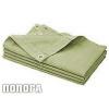 Навесы, тенты брезентовые, палатки армейские любых размеров, пошив