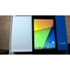 Планшет Google Nexus 7 16GB (2013)