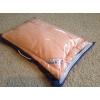 Распродажа, одеяло, постель, подушка, защита.
