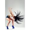 Танцы Современный стиль танца High Heels Ждем на занятия