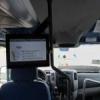 Ваша реклама для наших пассажиров