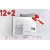 Выгодное предложения женский возбудитель серебряная лиса 12 шт+2 шт