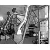 Оборудование цеха для переработки сои и др. масличных