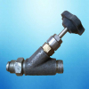 Из наличия на складе кран индикаторный 01-0519 (6NVD 48 A2U)