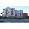 Продажа меблированной квартиры в Ларе недорого. Турция