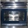 Распродажа печь конвекционная б/у Unox XF 119