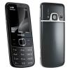 Nokia 6700 Black Телефон б. в.