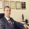 Опытный адвокат в Крыму