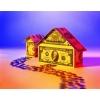 Деньги под залог недвижимости в Киеве 1, 5% в месяц