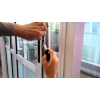 Где заказать качественный ремонт пластиковых окон Одесса.
