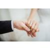 Приворот для брака, постановка защиты на человека, дома и семьи.