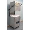 Посудомоечная машина б/у купольная Omniwash SEI 2PS, посудомойка