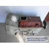 Коробка передач ЯМЗ-236, 238
