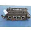 Блок двигателя Vw Passat B5 Audi 1. 6 8V