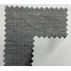 Ткань Рок-лон ® Блекаут 3х слойная для штор.