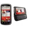 Motorola Cliq2 Вітринний Смартфон
