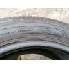 Michelin Primacy Alpin 205/55R16 шины бу зима 195/215/225/235/55/60/65/70