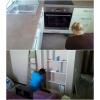 Уборка квартир в Киеве