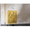 Столешницы из мрамора – природная красота на вашей кухне Столешница – это неотъемлемый элемент любой кухни