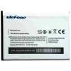 Ulefone (Be Touch 2) 3050mAh Li-polymer