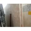 Мрамор - материал, который не деформируется при повышенных температурах и не требует особых усилий в уходе