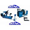 Шиномонтаж для грузовых авто, оборудование, TROMMELBERG (Германия-Китай)
