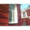 Наружные откосы на окна, отделка внутренних откосов приемлемые цены