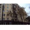 Нежилое помещение Татарская
