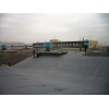 Ремонт даху якісно
