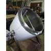Смеситель-измельчитель для однородного смешивания сыпучих с жидкими компонентами