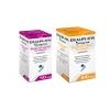 Оксалиплатин – недорого и быстро покупайте у нас