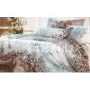 Дешевые комплекты постельного белья, Микросатин HL1369