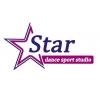 Танцевальная студия «STAR»