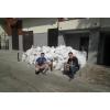 Вывоз строительного и бытового мусора с грузчиками.