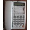 KX-TS2365 б/у. телефон PANASONIC