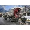 Доставка бетона по Киеву и Области. Бетон все марки