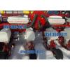 Новая сеялка точного высева УПС-8 Профи
