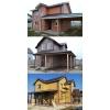 Утепление любых домов термопанелями в Черкассах