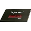 Highscreen (BP-4R-I) 1780mAh Li-polymer
