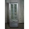 Кондитерская витрина, горизонтальная, вертикальная, настольная б\у, при покупке морозильный ларь в подарок