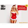 Новогодние скидки, готовимся ЗАРАНЕЕ! Bonus! Sold! The Best! Discount! Exclusive!