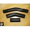 Патрубки для систем охлаждения двигателей (резиновые армированные)