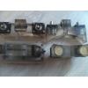 Ультразвуковые преобразователи П122; П121